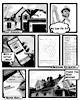 tiny-comic.jpg