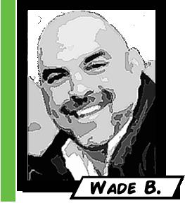 wadeb.png